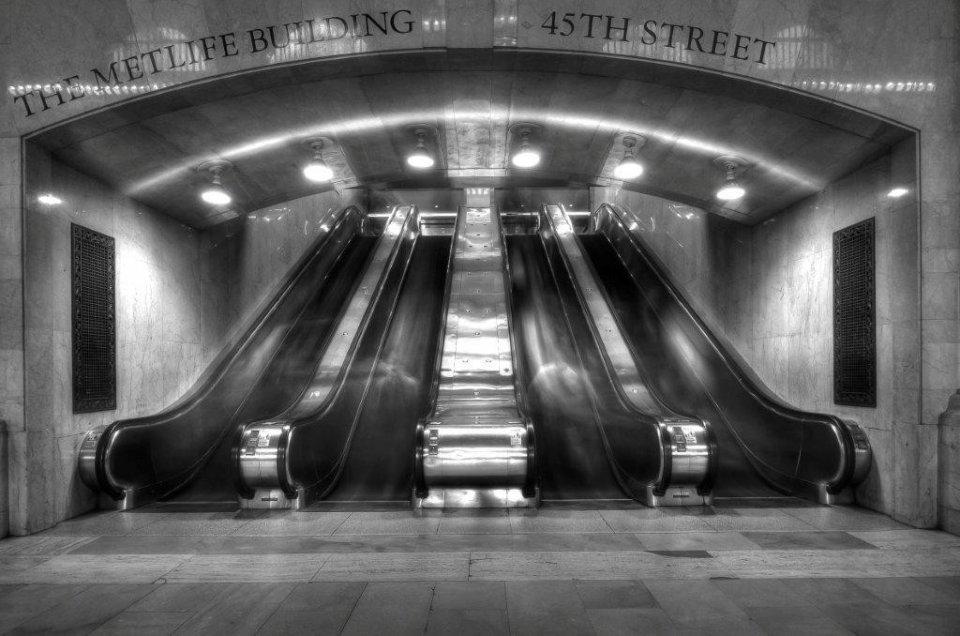 2013-02-B-3-Mark-Ashbolt-45th-Street-Exit-1024x678
