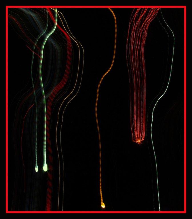 2014-02 A 1 Jim Talarino - Firework Remnants-672x768.jpg
