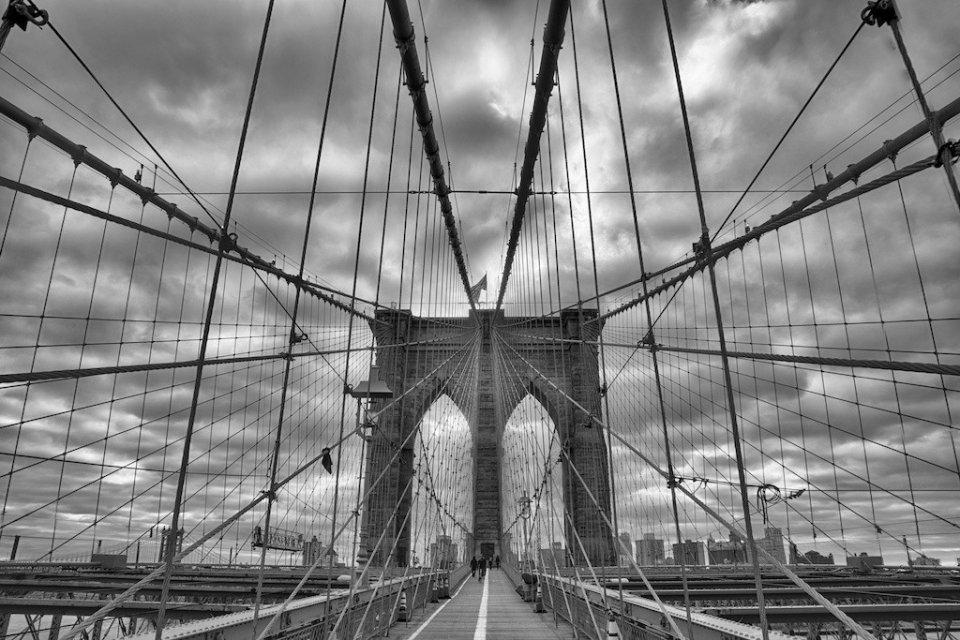 2014-02 B 2 Darrell Harrington - Brooklyn Bridge-1024x683.jpg