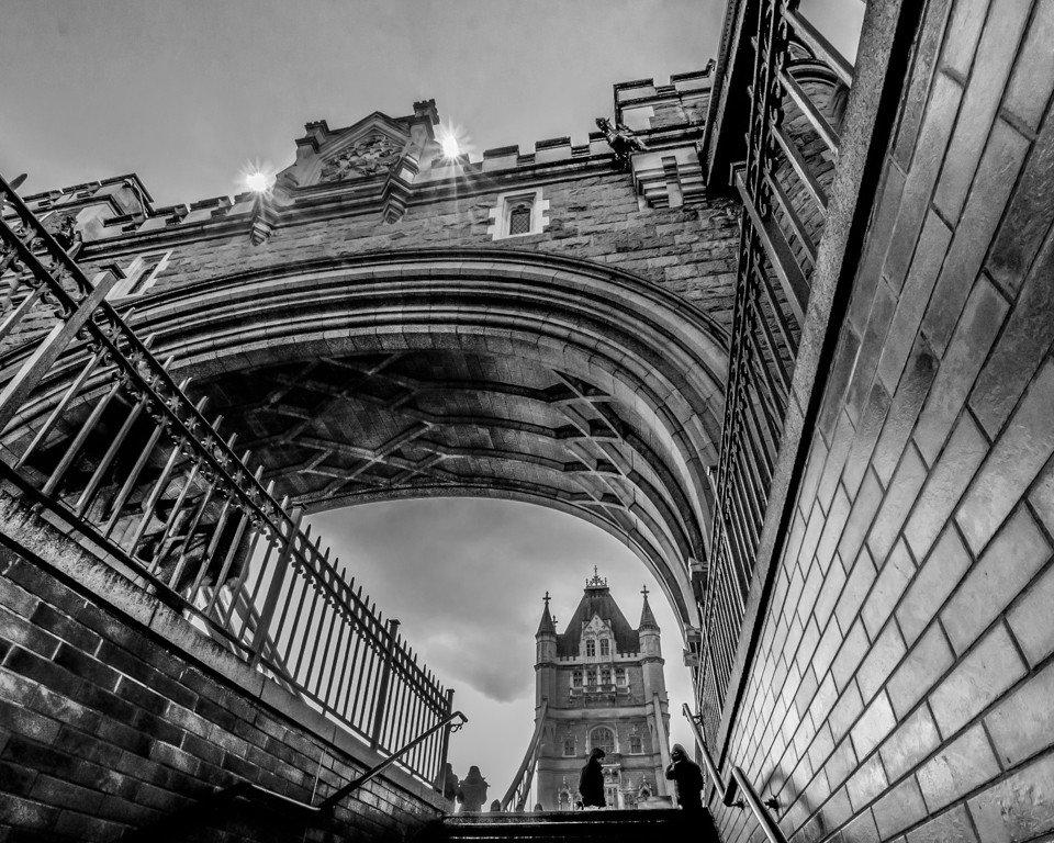 2014-03 B 1 Mark Ashbolt - Tower Bridge-960x768.jpg