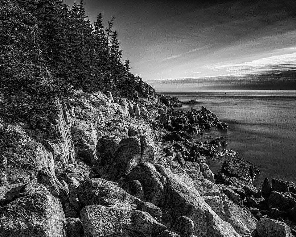 2014-09_PRINT_Rick-Tyrseck-Acadian-Coastline-960x768.jpg