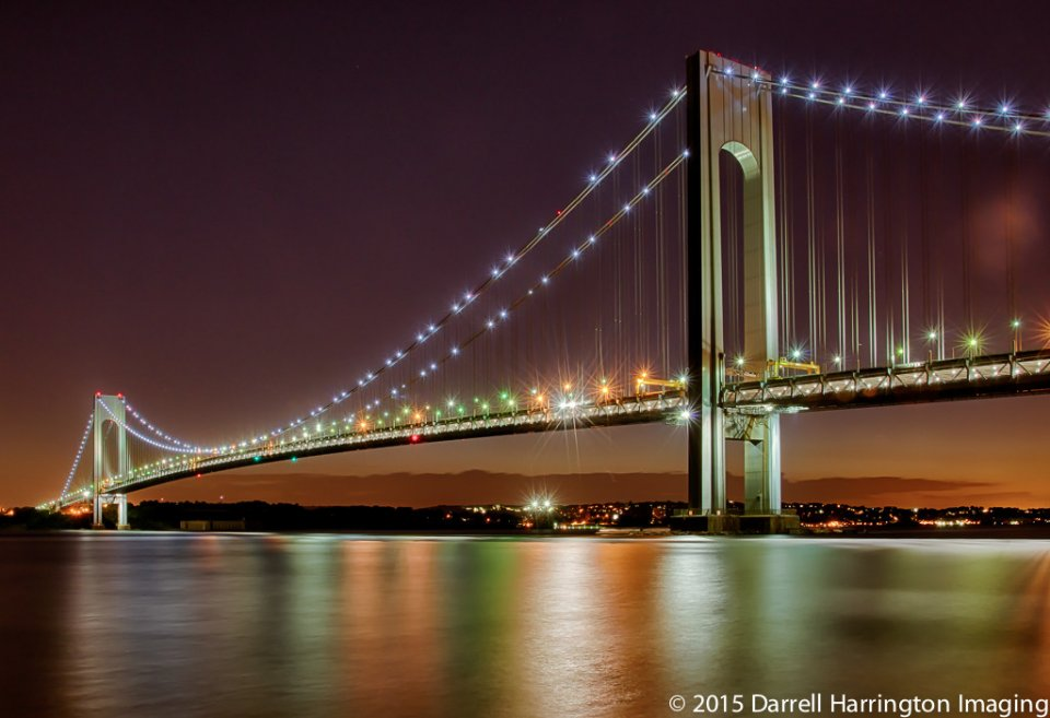 2015-03_PRINT_Darrell-Harrington_The-Mighty-Verrazano-1024x701.jpg