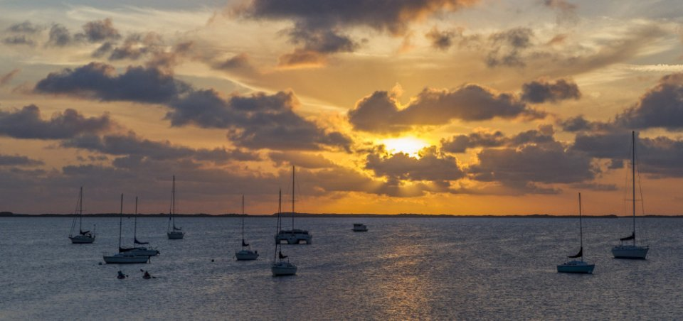 2015-06_DIGITAL_Sandy-Schill_Key-Largo-Sunset-1024x482