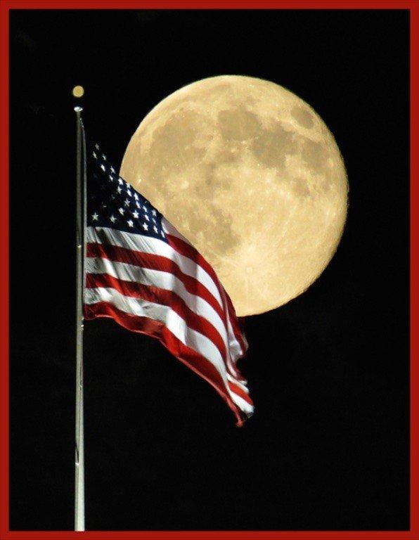 2014-10 C 1 Jim Talarino - Night of the SuperMoon-596x768.jpg