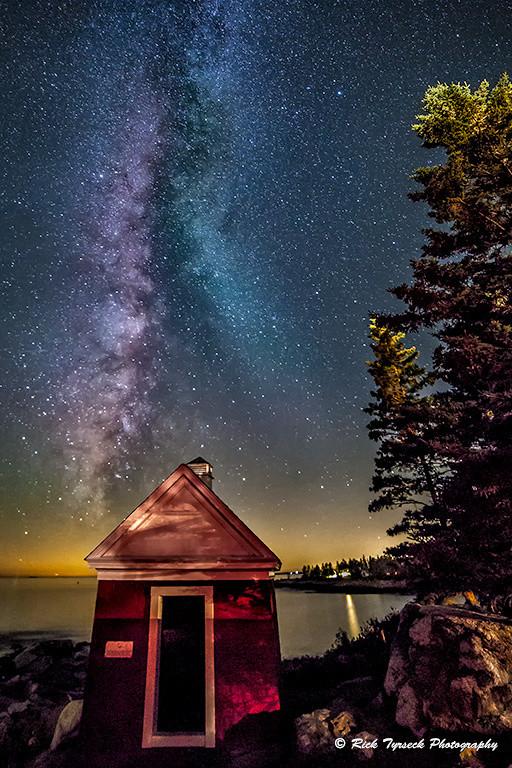 2013-11_PRINT_Rick-Tyrseck-Milky-Way-512x768