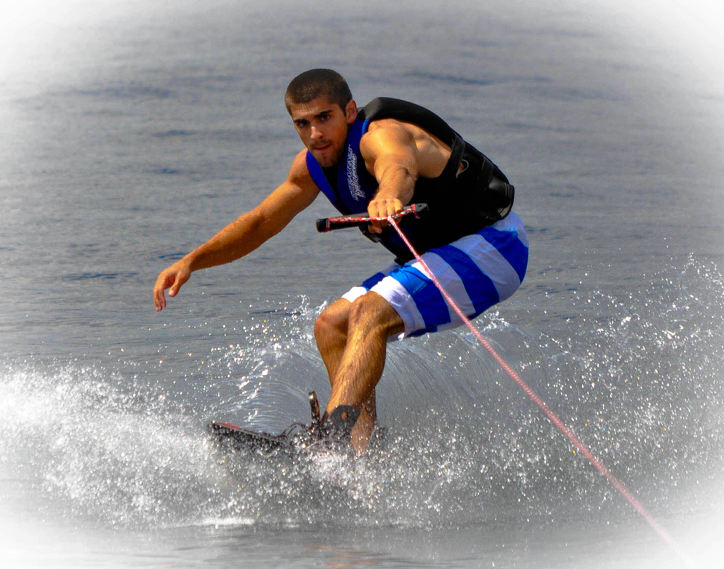 kevin-water-skiing-2-fb62537d333a3db04ccd22ad34232998ab11fbe7