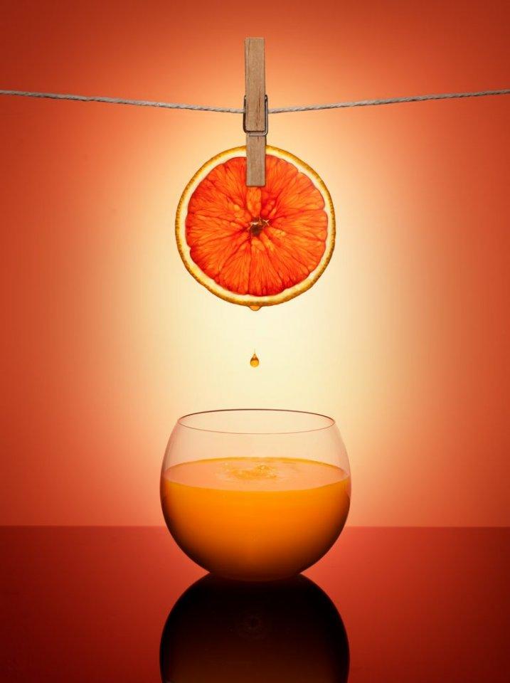 2016-04_PRINT_Erik-Landegren_Orange-Sunset-768x1029