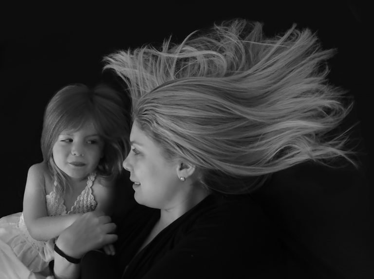 2016-05_PRINT_Micheline-Williams_Mother-Child-768x572