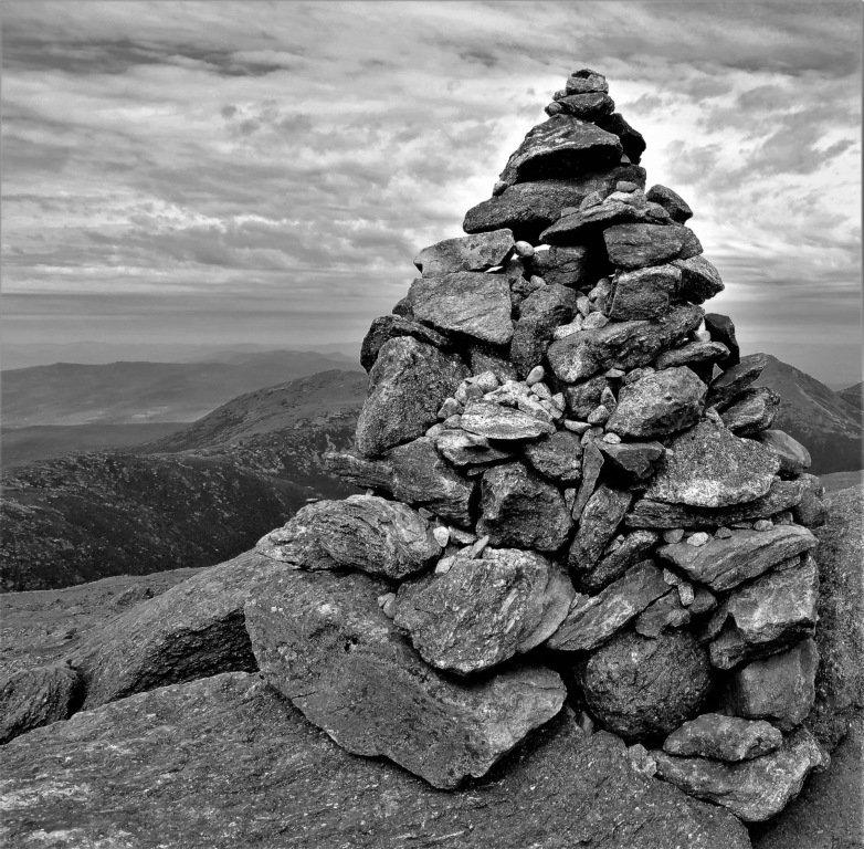 2017-02_DigitalB1_Marsha-Vetare_Rocks-on-Mount-Washington-782x768