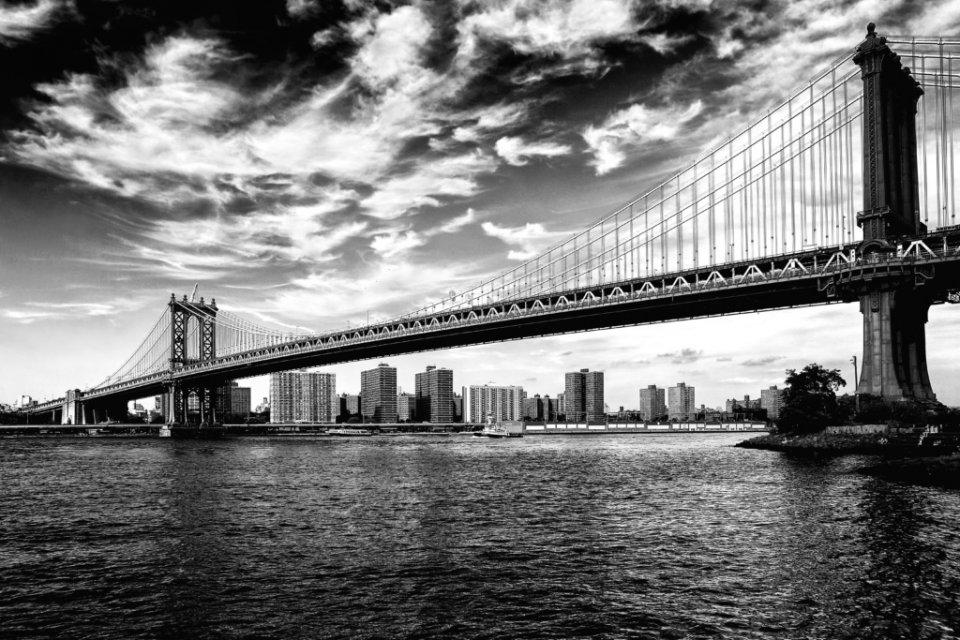 2017-02_Print_Rhonda-Cullens_Manhattan-Bridge-1024x683