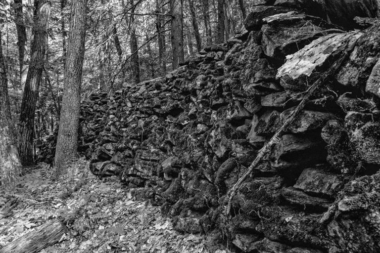 Category Stone Walls by Mark Ashbolt Stone Wall