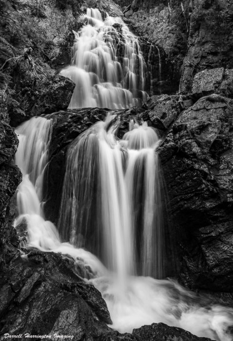 2017-09-28_print-openmonochrome_1408_darrell-harrington_crystalcascade_thumb