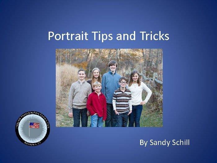 2018-04 Sandy Family Portraits program_Page_01