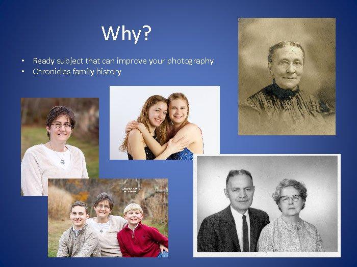 2018-04 Sandy Family Portraits program_Page_03