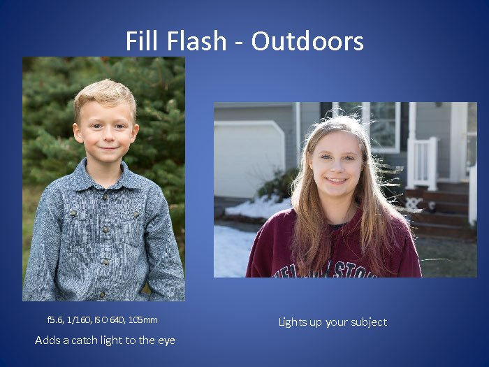 2018-04 Sandy Family Portraits program_Page_16