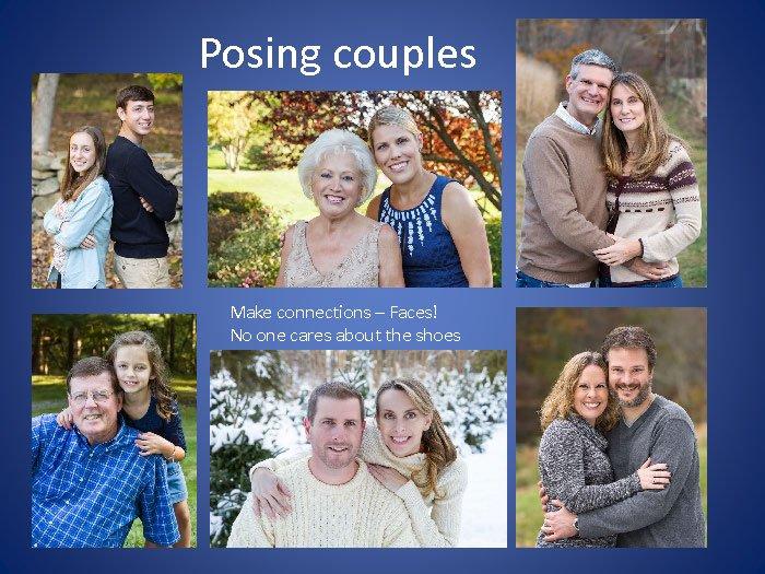 2018-04 Sandy Family Portraits program_Page_27