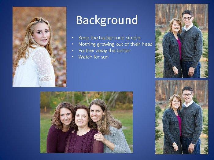 2018-04 Sandy Family Portraits program_Page_28