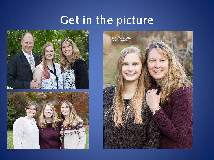 2018-04 Sandy Family Portraits program_Page_30