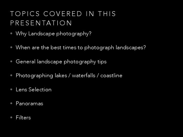 Landscape-photography-presentation_Page_02