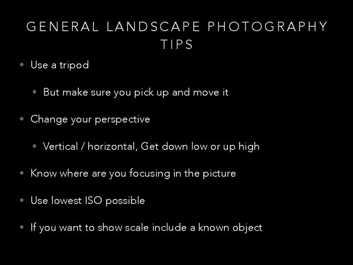 Landscape-photography-presentation_Page_10