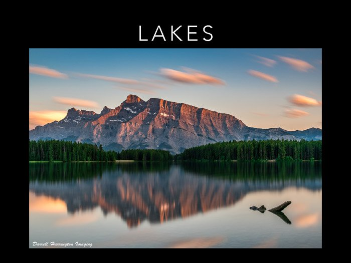 Landscape-photography-presentation_Page_22