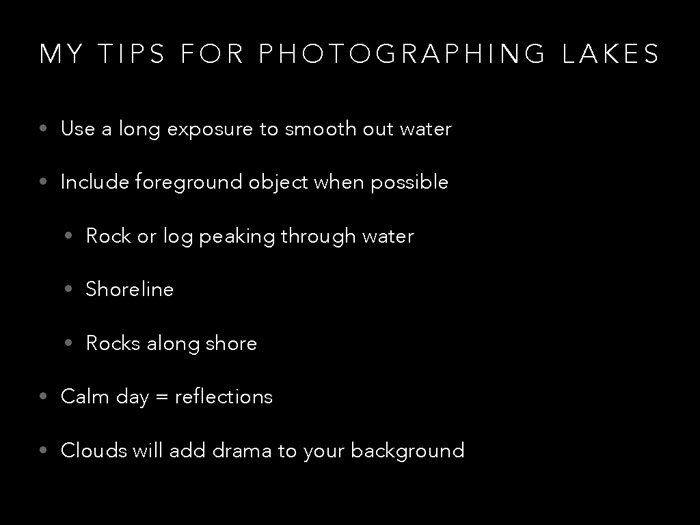 Landscape-photography-presentation_Page_23