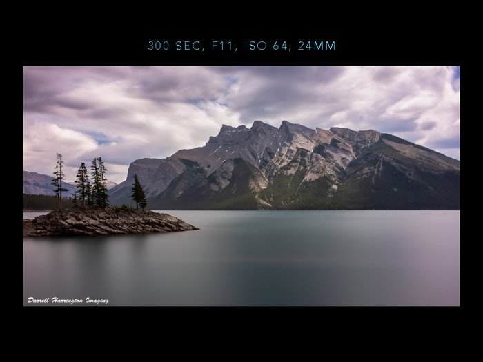 Landscape-photography-presentation_Page_25