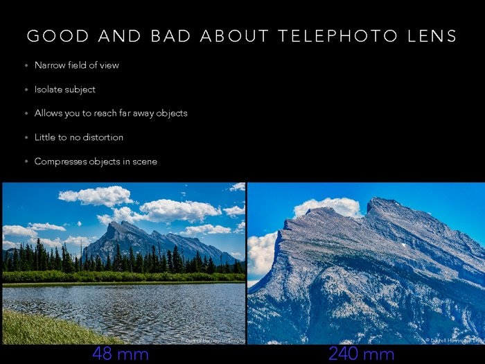 Landscape-photography-presentation_Page_37