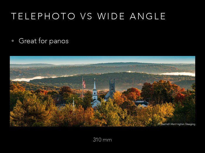 Landscape-photography-presentation_Page_39