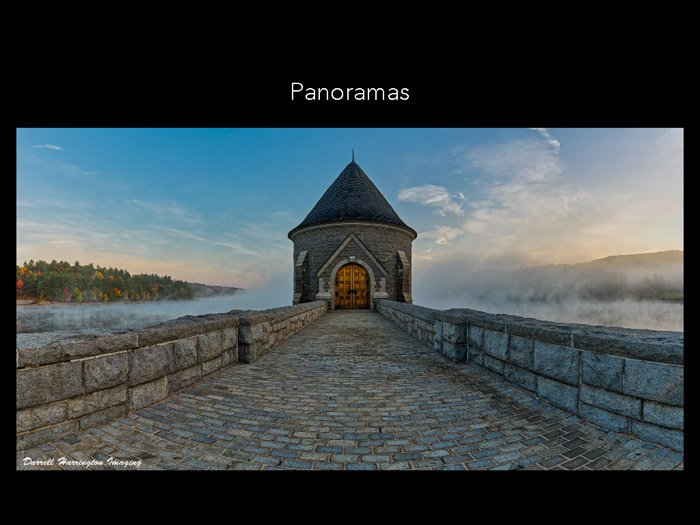 Landscape-photography-presentation_Page_40