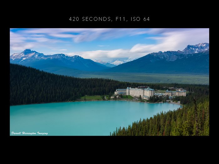 Landscape-photography-presentation_Page_54