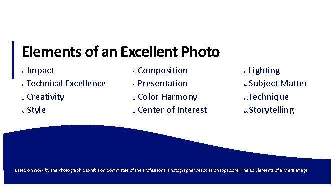 Elements - Composition, Lighting, Technique & Interest_Page_03