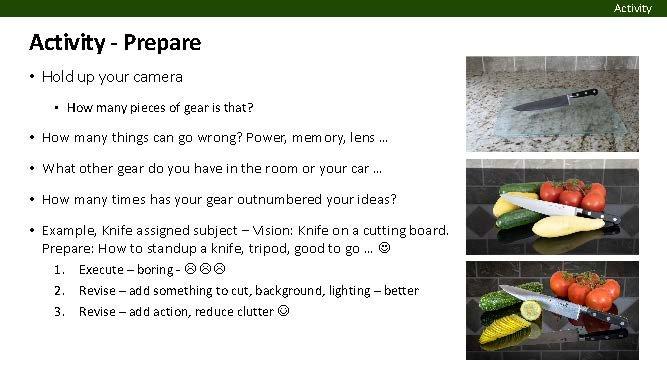 Elements - Composition, Lighting, Technique & Interest_Page_12