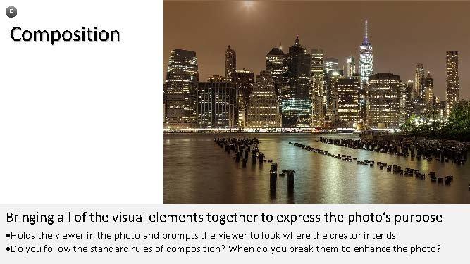 Elements - Composition, Lighting, Technique & Interest_Page_28