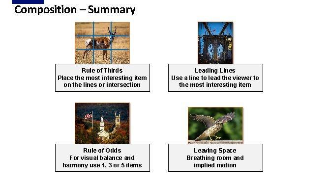 Elements - Composition, Lighting, Technique & Interest_Page_34