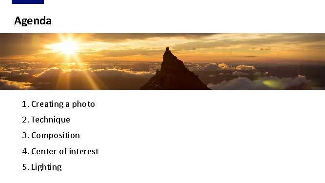 Elements - Composition, Lighting, Technique & Interest_Page_45