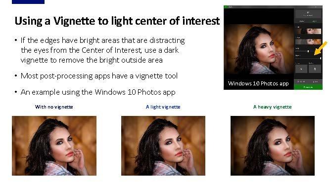 Elements - Composition, Lighting, Technique & Interest_Page_50