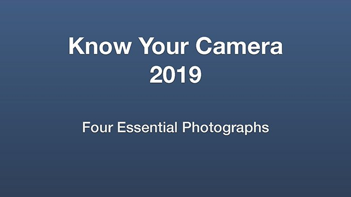 Know_Your_Camera_2019_-_pdf_Page_01__x500