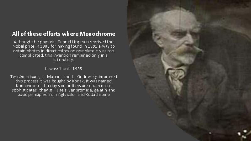 Mark-Ashbolt-Monochrome-05