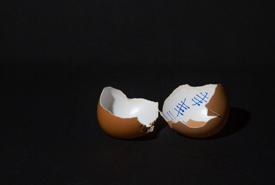other20200404_scavengerhunt-eggs_q89rr60_sandy-schill_quarantine