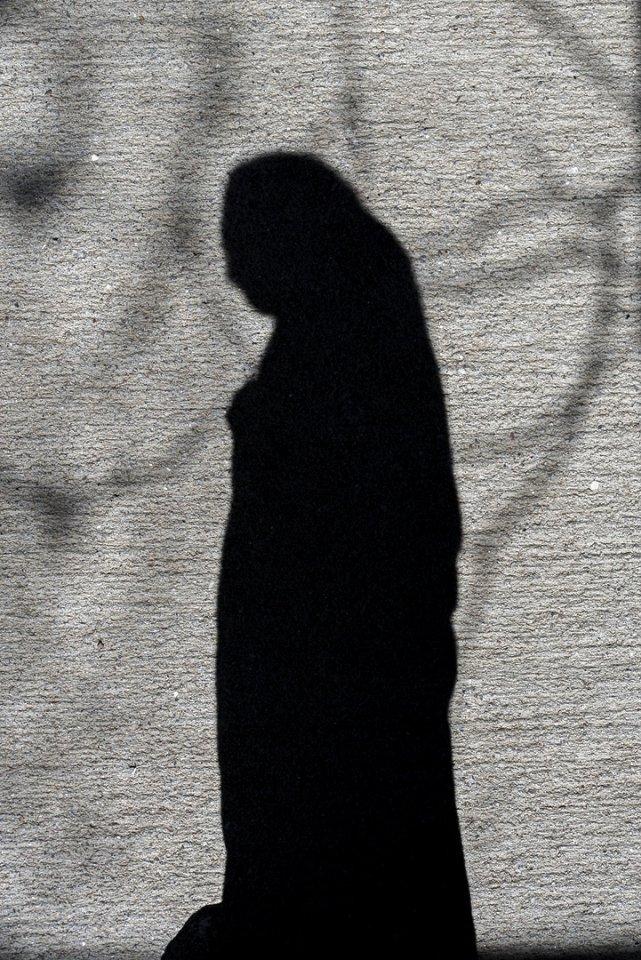 1_other20200404_scavengerhunt-shadow_q89zxp0_michelle-babyak_theblessedmotherw