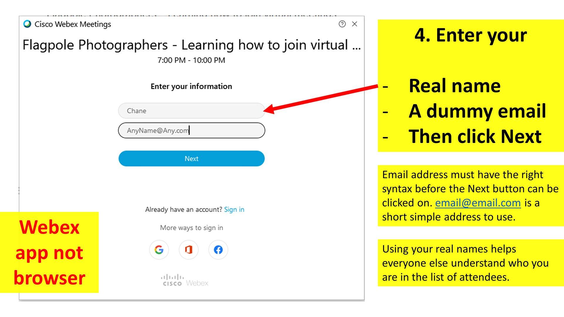 Virtual-Meetings-Tips-Tricks-06