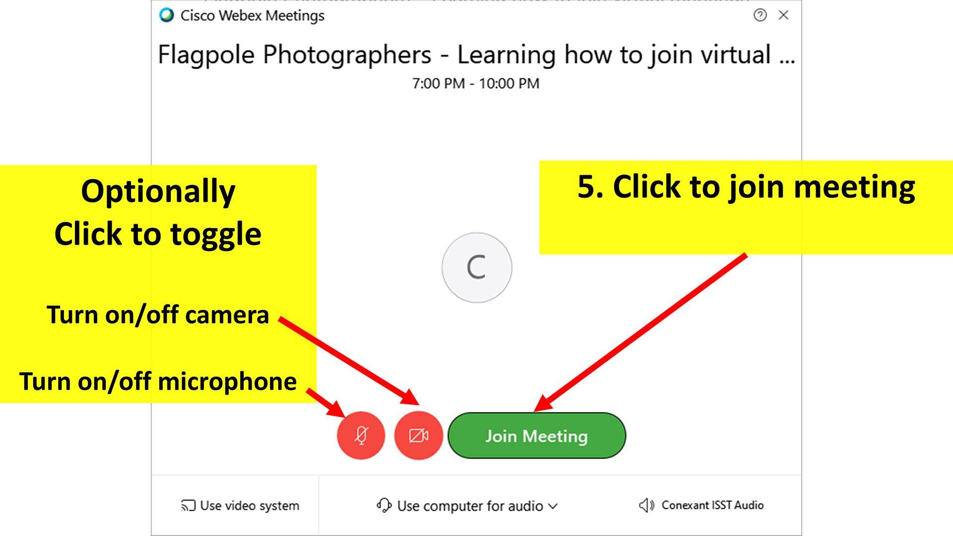 Virtual-Meetings-Tips-Tricks-07