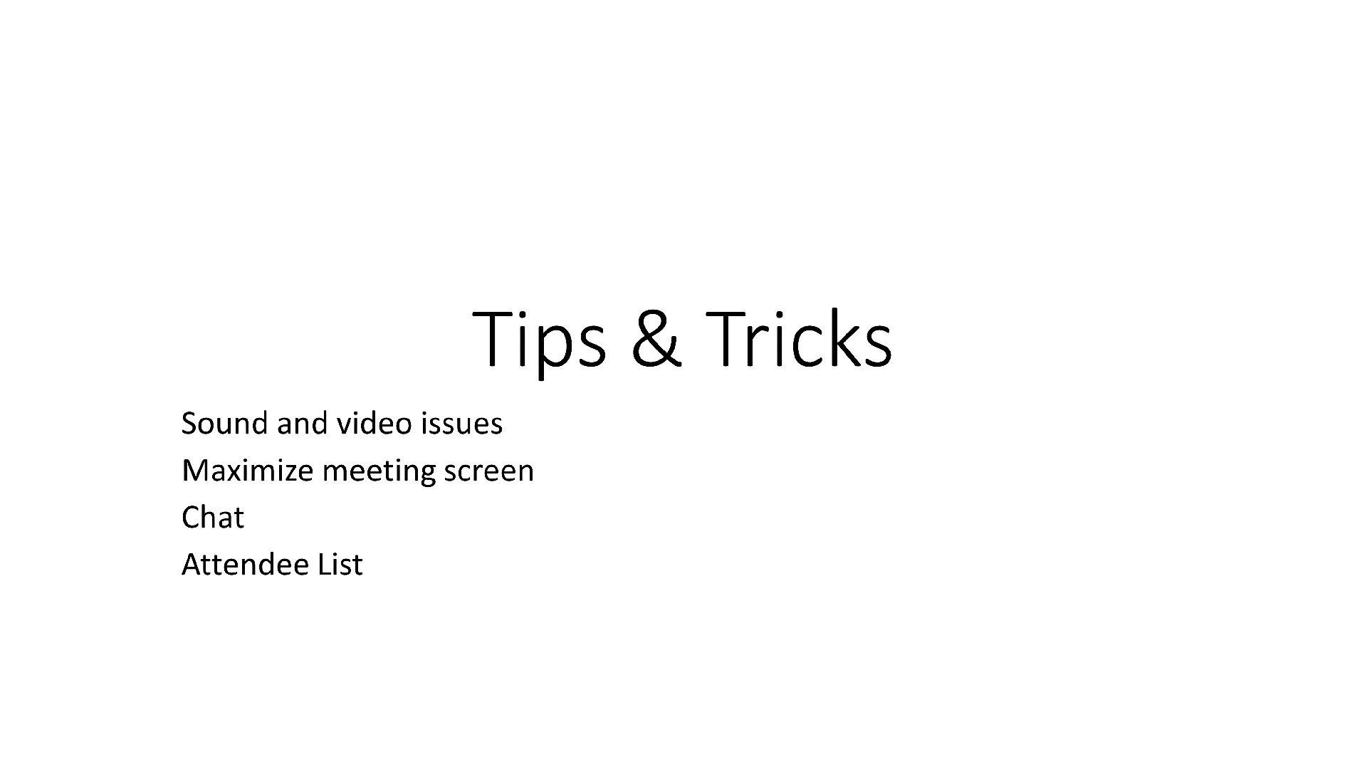 Virtual-Meetings-Tips-Tricks-09