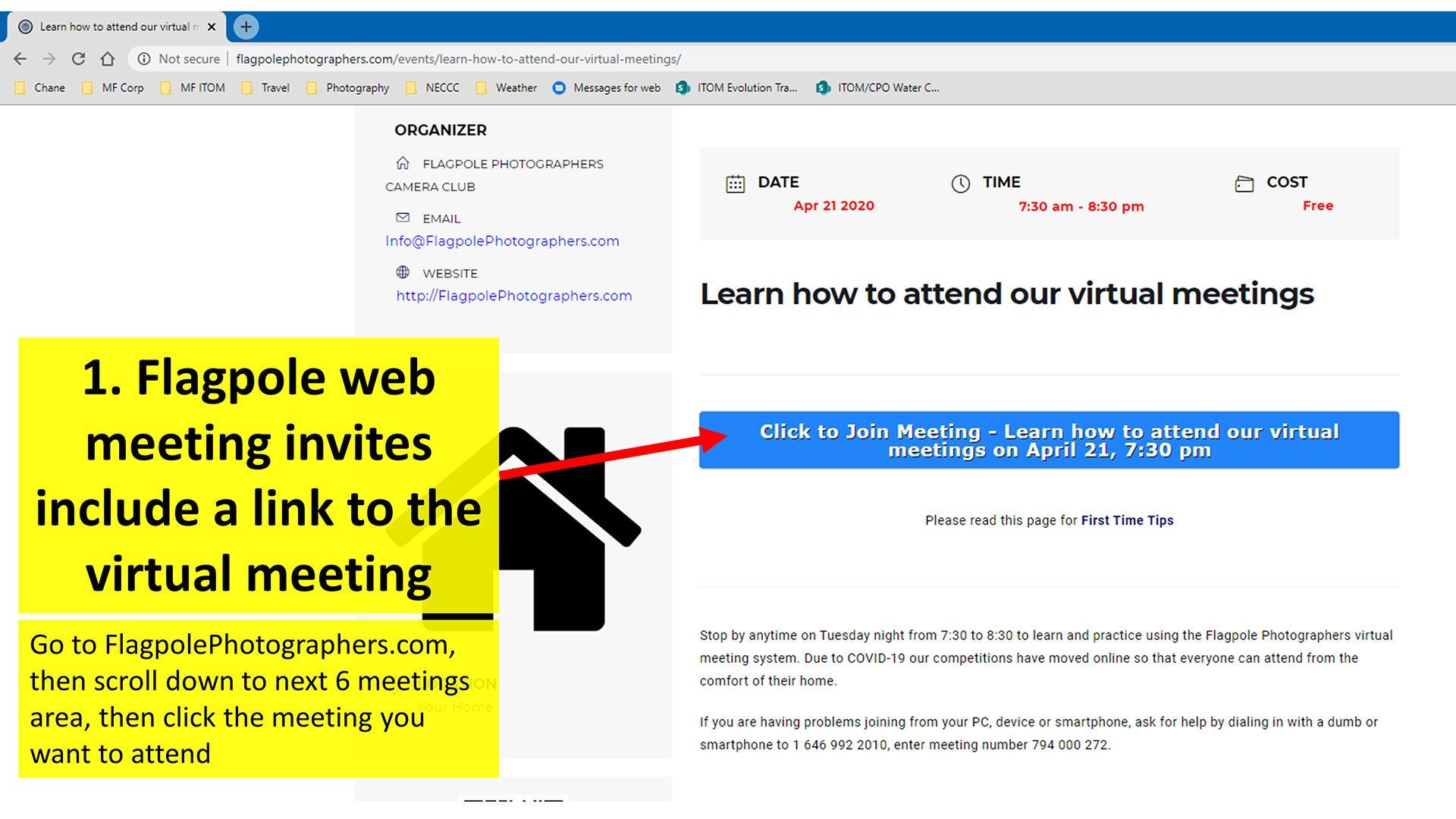 Virtual-Meeting-Tips-and-Tricks-02