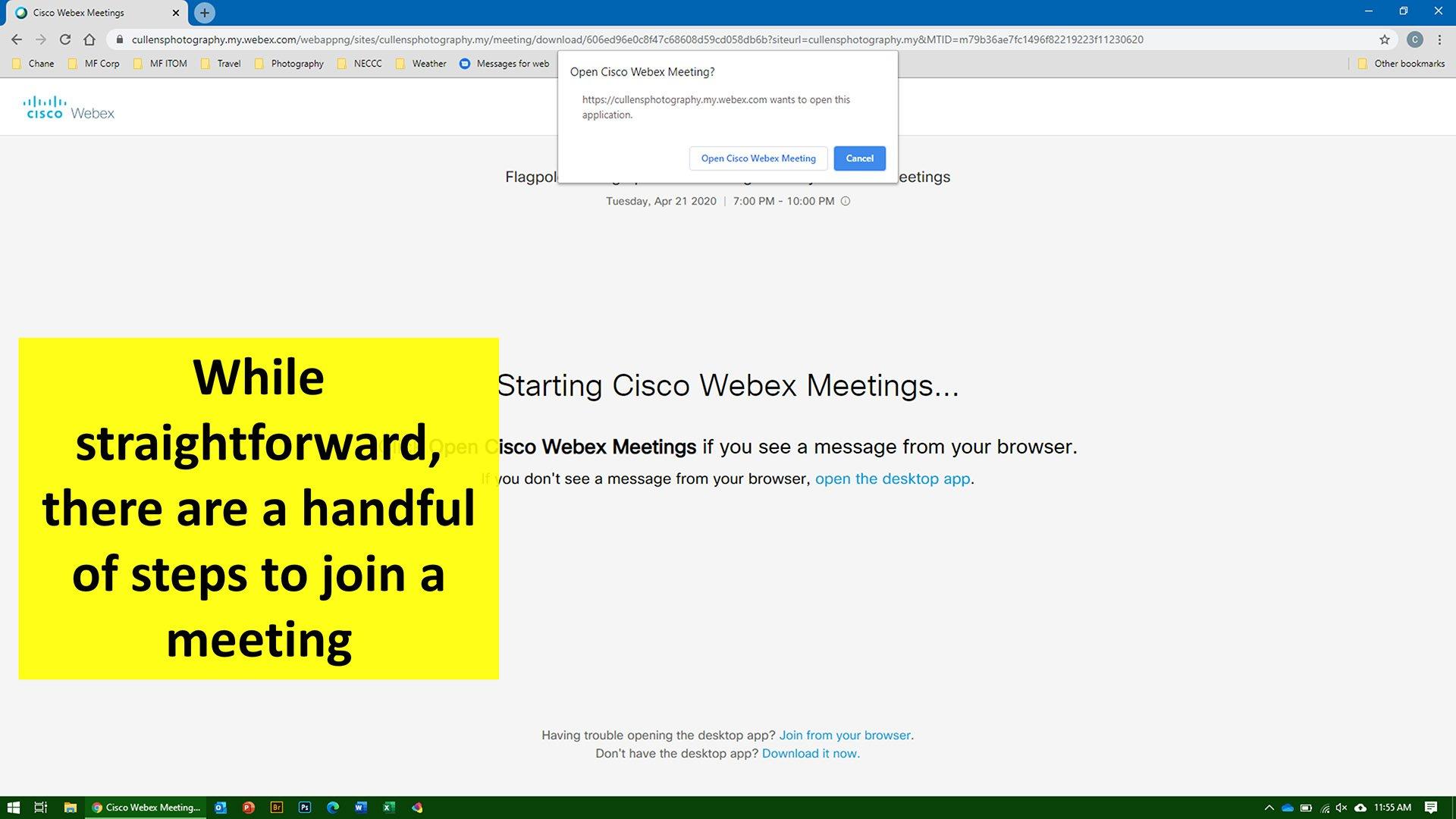 Virtual-Meeting-Tips-and-Tricks-03