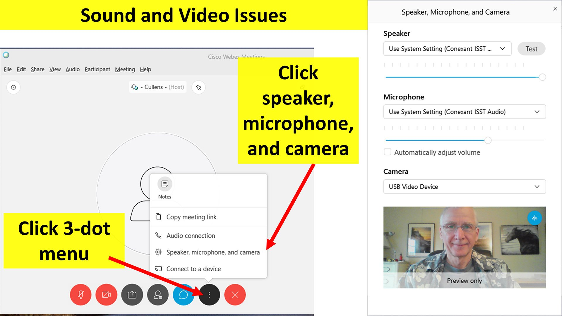Virtual-Meeting-Tips-and-Tricks-10