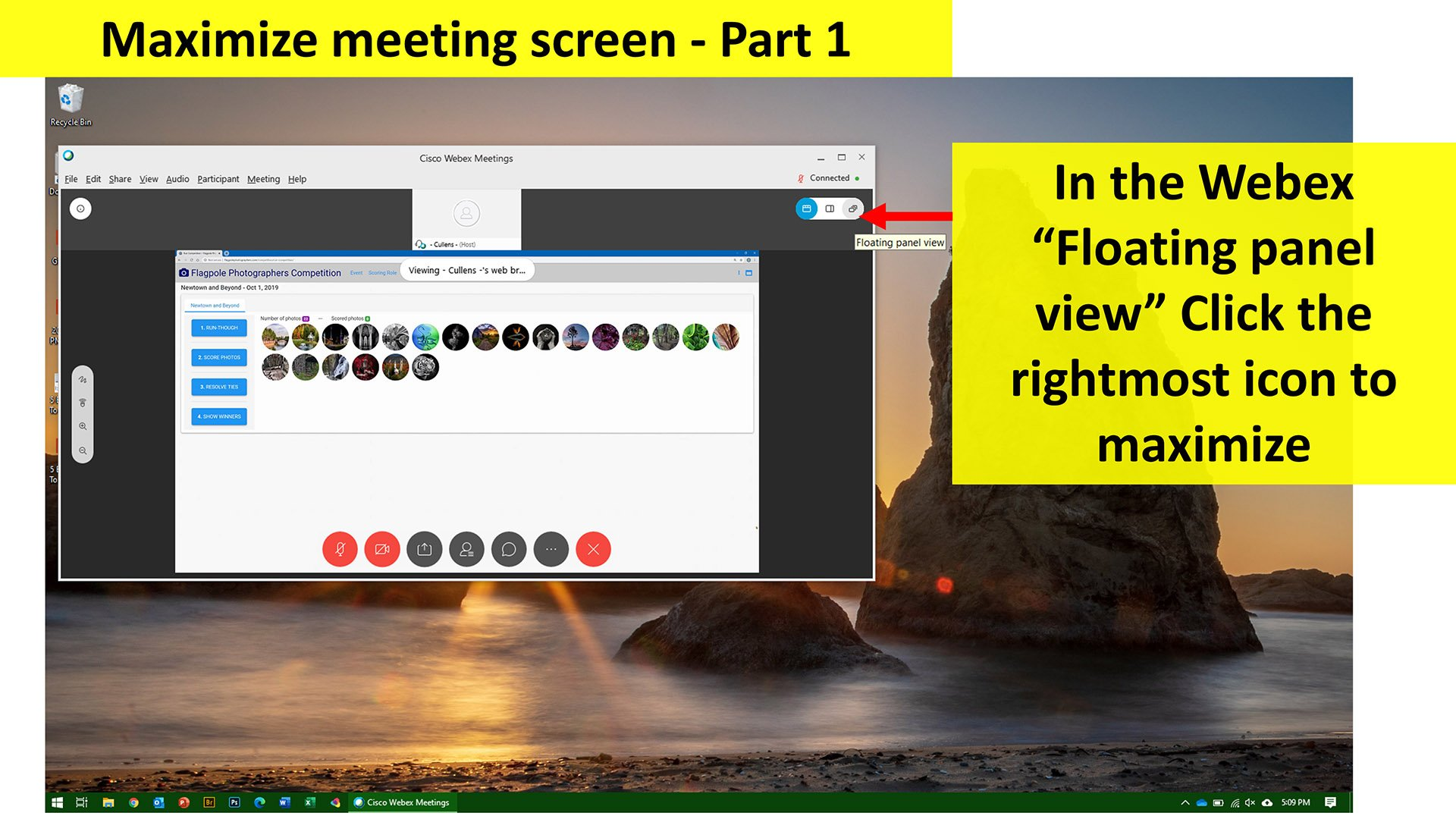 Virtual-Meeting-Tips-and-Tricks-11