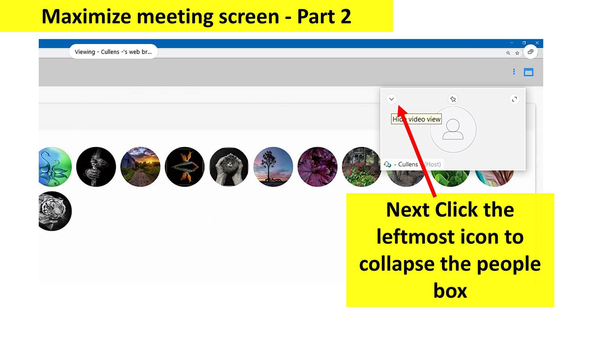 Virtual-Meeting-Tips-and-Tricks-12