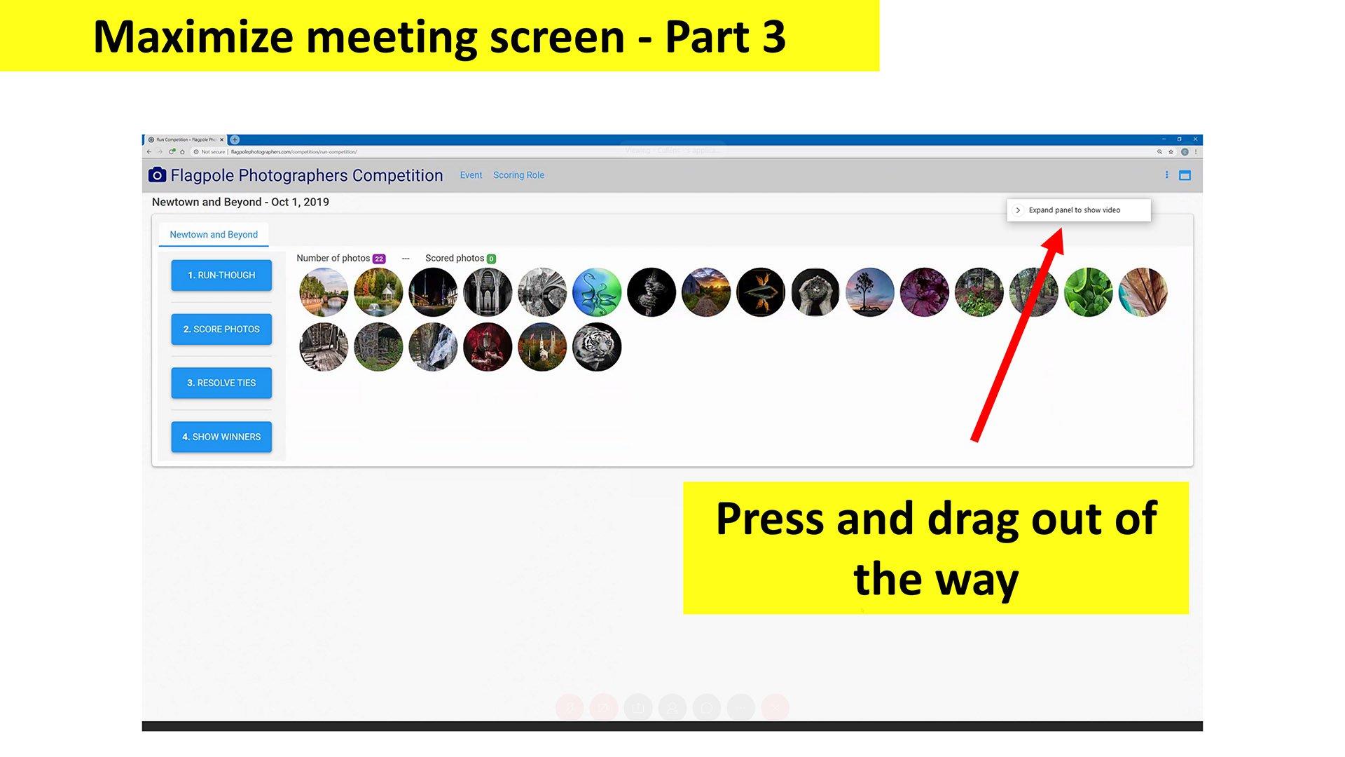 Virtual-Meeting-Tips-and-Tricks-13